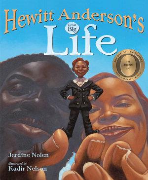 Hewitt Anderson s Great Big Life