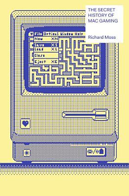 The Secret History of Mac Gaming