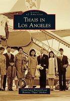 Thais in Los Angeles PDF