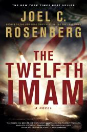 The Twelfth Imam: Book 1