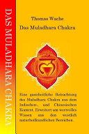Das Muladhara Chakra PDF