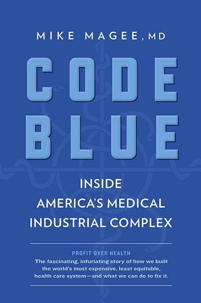 Download Code Blue Book