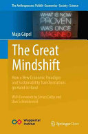 The Great Mindshift