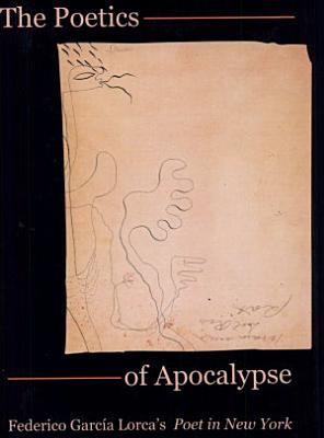 The Poetics of Apocalypse PDF