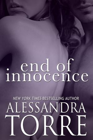 End of the Innocence PDF