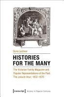 Histories for the Many PDF
