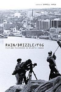 Rain  Drizzle  Fog PDF