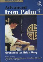 Advanced Iron Palm