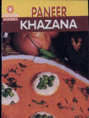 Paneer Khazana
