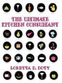 The Ultimate Kitchen Consultant PDF