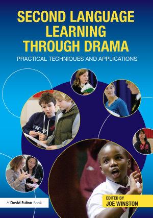 Second Language Learning Through Drama
