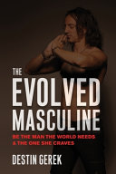 Download The Evolved Masculine Book