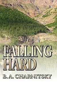 Falling Hard Book
