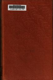 The Chemical Gazette: Or, Journal of Practical Chemistry, in All Its Applications to Pharmacy, Arts and Manufactures, Volume 13