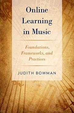 Online Learning in Music PDF