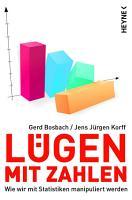 L  gen mit Zahlen PDF