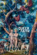 Queer Faith