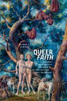 Queer Faith PDF