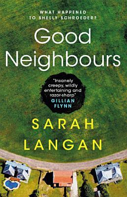 Good Neighbours PDF