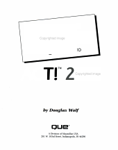 The Complete Idiot s Guide to Act  2000 PDF