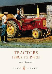 Tractors PDF