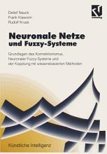 Neuronale Netze und Fuzzy Systeme PDF