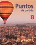 Puntos de partida  An Invitation to Spanish  Student Edition  PDF
