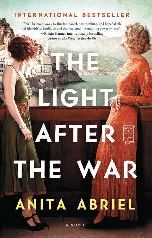 Light After the War