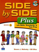 Side by Side Plus PDF