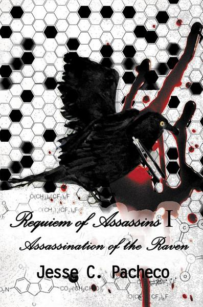 Requiem of Assassins I PDF