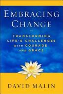 Embracing Change Book PDF