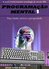 ProgramaÇÃo Mental