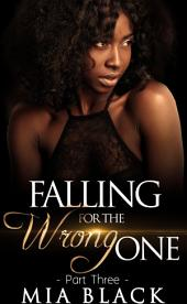 Falling For The Wrong One 3