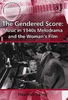 The Gendered Score PDF