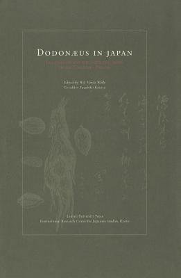 Dodonaeus in Japan PDF