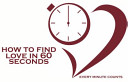How to Find Love in 60 Seconds