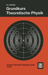 Grundkurs Theoretische Physik PDF