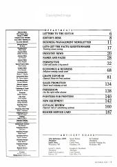 American Printer PDF
