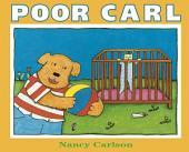 Poor Carl