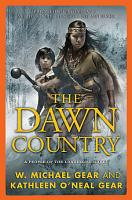 The Dawn Country PDF