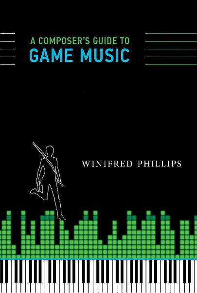 Music And Game