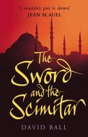 The Sword and the Scimitar PDF