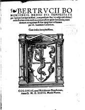 Compendium sive (ut volgo inscribitur) Collectorium artis medicae