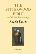 Download The Bitterwood Bible Book