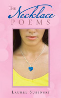 The Necklace Poems PDF