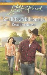 Small Town Billionaire Book PDF