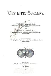 Obstetric Surgery