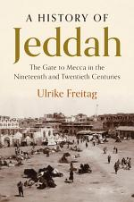 A History of Jeddah