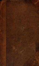 Symbolae litterariae Haganae, ed. N. Barkey. Classis 1: Volume 2