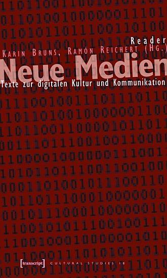 Reader Neue Medien PDF